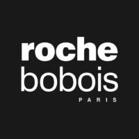 14_Roche Bobois