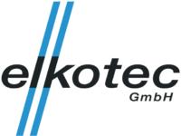 16_elkotec GmbH